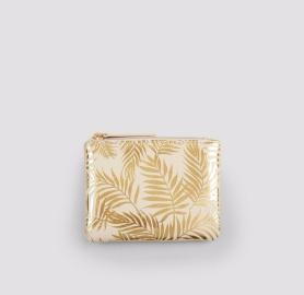 gold-metallic-palm-print-purse1.jpg