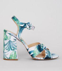 green-floral-printed-heeled-sandals.jpg