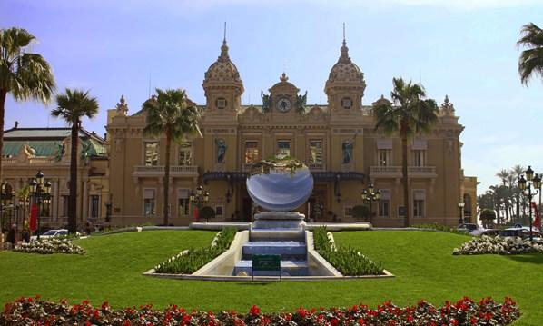jdombs-travels-casino-de-monte-carlo-7.jpg