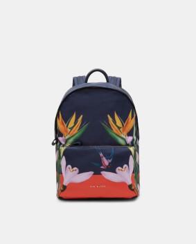 rowWomensSaleAccessoriesBagsTALAMA-Tropical-Oasis-backpack--NavyXS7W_TALAMA_NAVY_1.jpg