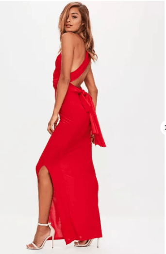 https://www.missguided.com/ie/slinky-multiway-maxi-3