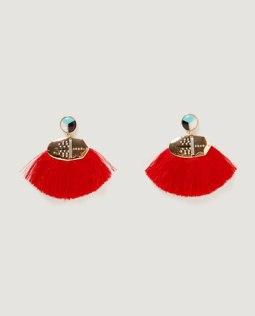 https://www.zara.com/ie/en/woman/accessories/view-all/fringe-earrings-c733915p4733576.html