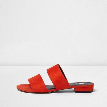https://www.riverisland.ie/p/red-two-strap-mules-695759