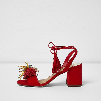 https://www.riverisland.ie/p/red-pom-pom-block-heel-sandals-703400