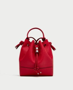 https://www.zara.com/ie/en/woman/bags/crossbody-bags/knotted-bucket-bag-c835054p4973003.html