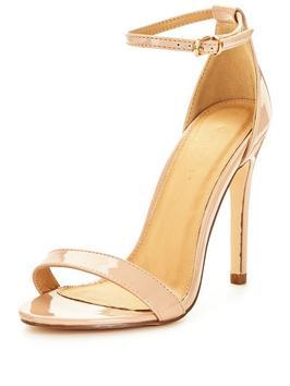 http://www.littlewoodsireland.ie/v-by-very-bella-ankle-strap-minimal-heeled-sandalnbsp/1600068919.prd