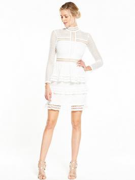 http://www.littlewoodsireland.ie/v-by-very-long-sleeve-ruffle-lace-dress/1600142823.prd