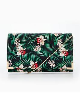 http://www.littlewoodsireland.ie/v-by-very-tropical-print-clutch/1600146172.prd