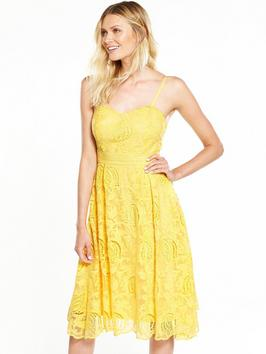 http://www.littlewoodsireland.ie/v-by-very-mesh-lace-dress/1600149909.prd