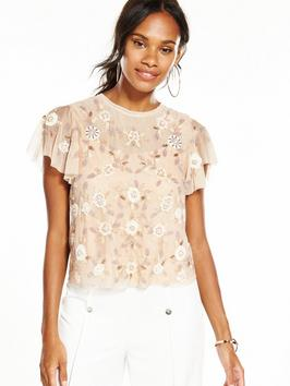http://www.littlewoodsireland.ie/v-by-very-premium-all-over-beaded-top/1600155862.prd