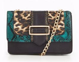 http://www.littlewoodsireland.ie/v-by-very-textured-animal-long-strap-bag/1600177345.prd