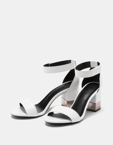 https://www.bershka.com/ie/woman/promo/promo-view-all/sandals-with-ankle-strap-and-metallic-mid-heels-c1010240163p101096064.html?colorId=001
