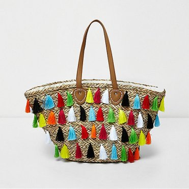 https://www.riverisland.ie/p/beige-multicolour-tassel-large-beach-bag-699895