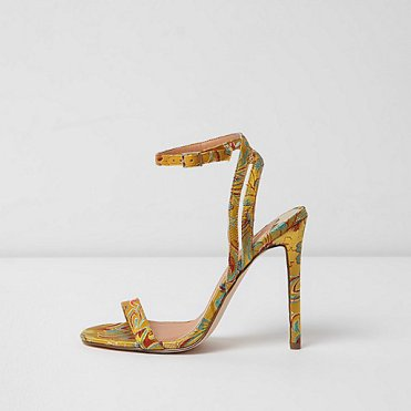 https://www.riverisland.ie/p/yellow-floral-print-barely-there-sandals-704593