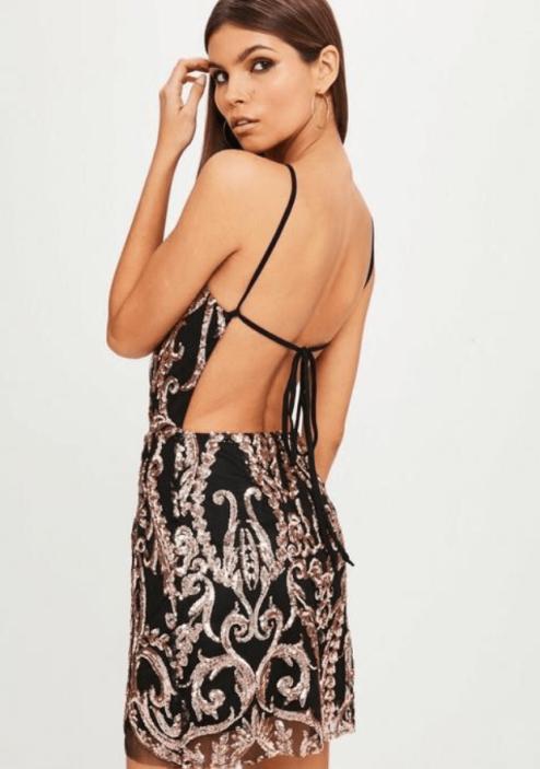 https://www.missguided.com/ie/black-sequin-dress-10072741