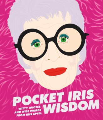 https://moss.ie/collections/books/iris-apfel