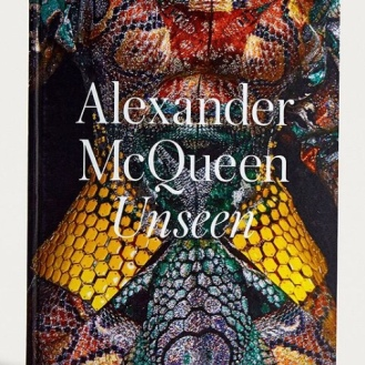 https://www.bookdepository.com/Alexander-McQueen-Robert-Fairer/9780500519042?ref=grid-view&qid=1515881260590&sr=1-4