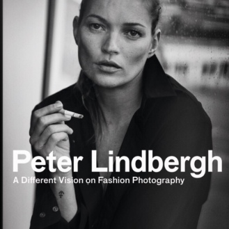 https://www.taschen.com/pages/en/catalogue/fashion/all/05793/facts.peter_lindbergh_a_different_vision_on_fashion_photography.htm