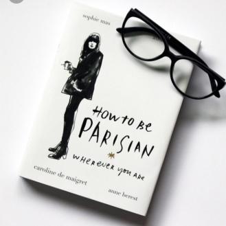 https://www.bookdepository.com/How-Be-Parisian-Anne-Berest-Audrey-Diwan-Caroline-De-Maigret-Sophie-Mas/9780091958091?ref=grid-view&qid=1515882916047&sr=1-1