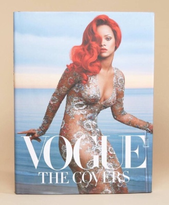 http://www.asos.com/books/vogue-covers-book/prd/8970468?clr=multi&SearchQuery=&cid=18654&gridcolumn=1&gridrow=5&gridsize=4&pge=1&pgesize=72&totalstyles=71