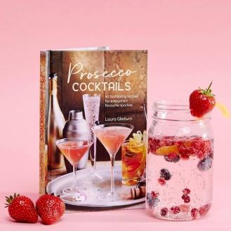 http://www.asos.com/books/prosecco-cocktails-book/prd/8829173?clr=multi&SearchQuery=prosecco+cocktails&SearchRedirect=true