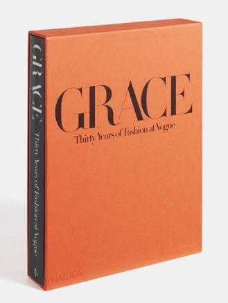 https://www.net-a-porter.com/us/en/product/922555/phaidon/grace--thirty-years-of-fashion-at-vogue-hardcover-book