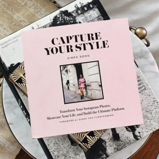 https://www.bookdepository.com/Capture-Your-Style-How-Transform-Your-Instagram-Images-and-Bu-Aimee-Song-Diane-von-Furstenberg/9781419722158?ref=grid-view&qid=1515881030704&sr=1-1