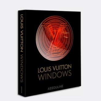 https://www.bookdepository.com/Louis-Vuitton-Ultimate-Collection-of-Windows-Vanessa-Friedman/9781614284505