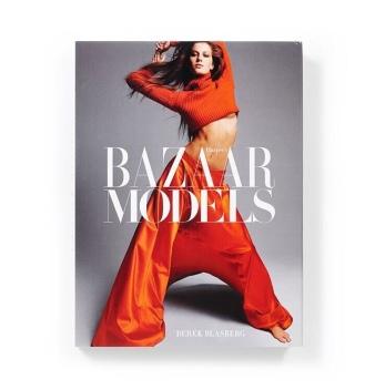 https://www.bookdepository.com/Harpers-Bazaar-The-Models-Derek-Blasberg/9781419717864?ref=grid-view&qid=1515881090228&sr=1-1