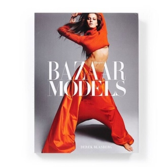 https://www.bookdepository.com/Harpers-Bazaar-The-Models-Derek-Blasberg/9781419717864?ref=grid-view&qid=1515881090228&sr=1-1
