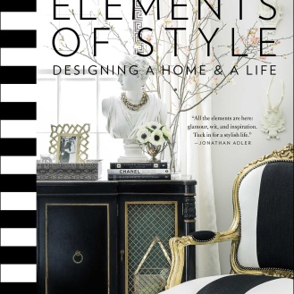 https://www.bookdepository.com/Elements-of-Style-Erin-T-Gates/9781476744872?ref=grid-view&qid=1515882060566&sr=1-2