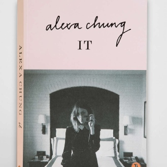 https://www.bookdepository.com/It-Alexa-Chung/9780141975740?ref=grid-view&qid=1515882938472&sr=1-2