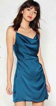 http://www.nastygal.com/ie/cowl-about-mini-dress/AGG90922.html