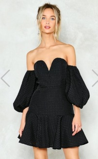 http://www.nastygal.com/ie/have-a-heart-to-sweetheart-off-the-shoulder-dress/AGG93777.html?color=105