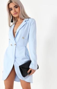 https://vavavoom.ie/products/roisin-powder-blue-blazer-dress?variant=511126765584