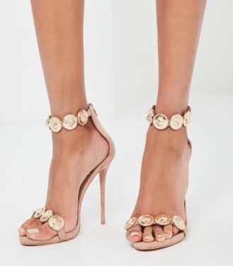 https://www.missguided.co.uk/peace-love-nude-embellished-strap-heeled-sandals