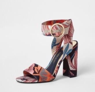 https://www.riverisland.ie/p/pink-floral-print-block-heel-sandals-713094