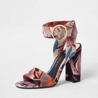 https://www.riverisland.ie/p/pink-floral-print-block-heel-sandals-713094