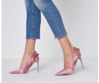 https://www.riverisland.ie/p/pink-ruffle-back-court-shoes-709680