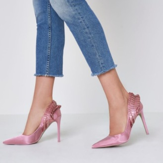 https://www.riverisland.ie/p/pink-ruffle-back-court-shoes-709680