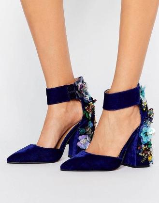 http://www.asos.com/asos/asos-popstar-embellished-heels/prd/7498917?clr=cobalt&SearchQuery=asos%20popstar%20heels&gridcolumn=1&gridrow=1&gridsize=4&pge=1&pgesize=72&totalstyles=2
