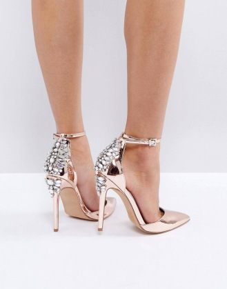 http://www.asos.com/asos/asos-palais-embellished-high-heels/prd/7498940?clr=nudemetallic&SearchQuery=asos+palais+heels&SearchRedirect=true