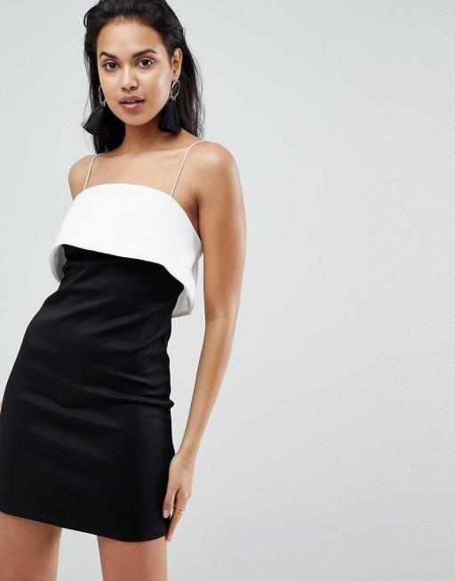 http://www.asos.com/asos/asos-mono-90s-cami-crop-top-mini-dress/prd/9129613