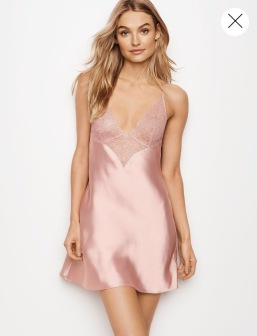 https://www.victoriassecret.com/lingerie/shop-all-lingerie/chantilly-lace-satin-slip-very-sexy?ProductID=369529&CatalogueType=OLS