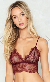 http://www.nastygal.com/fall-from-lace-longline-bralette/AGG93244-1.html?color=293