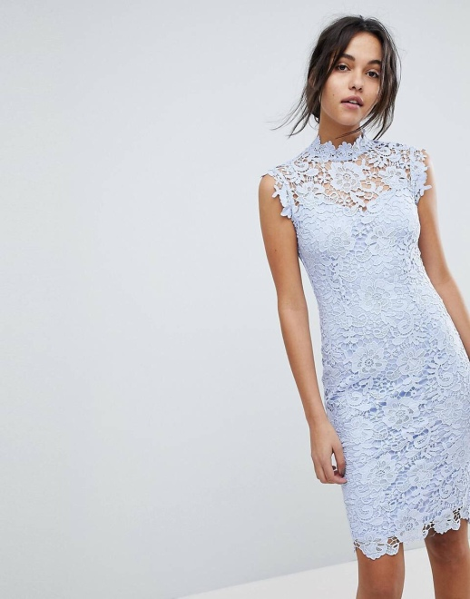 http://m.asos.com/paper-dolls/paper-dolls-high-neck-lace-midi-dress/prd/9021563?clr=lightsky&SearchQuery=blue%20lace%20dress&gridcolumn=1&gridrow=27&gridsize=2&pge=1&pgesize=72&totalstyles=190