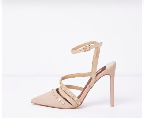 https://www.riverisland.ie/p/beige-studded-pointed-toe-strappy-court-shoes-712399