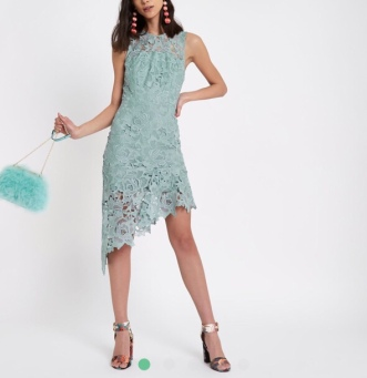 https://www.riverisland.ie/p/light-blue-lace-asymmetric-hem-midi-dress-711909