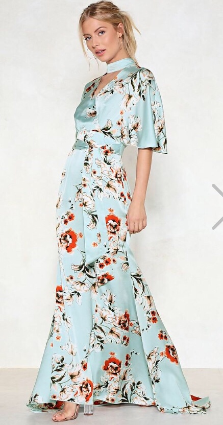http://www.nastygal.com/gb/queen-of-peace-floral-dress/AGG89394.html