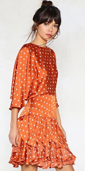 http://www.nastygal.com/gb/dot-to-have-your-love-polka-dot-dress/AGG91539.html?color=152